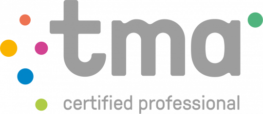 TMA-Certified-professional.png